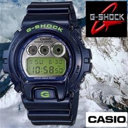 Ura Casio G-shock DW-6900SB