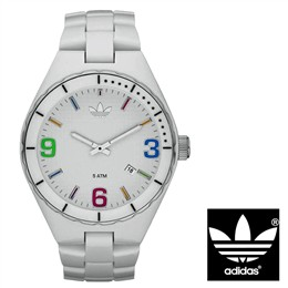 Ura Adidas adh-2586