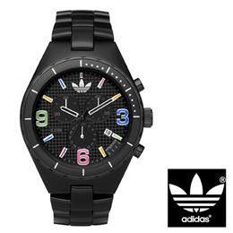 Ura Adidas adh-2519