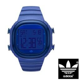 Ura Adidas adh 2138