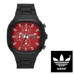 Moška ura Adidas adh 2753