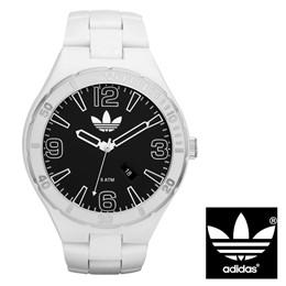 Ura Adidas adh2737