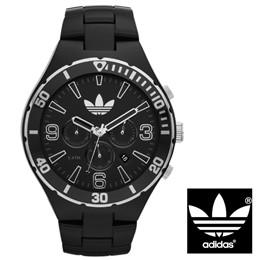 Moška ura Adidas adh2741