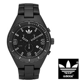 Športna ura Adidas adh2523