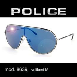 Sončna očala POLICE