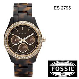 Ženska ura Fossil es2795