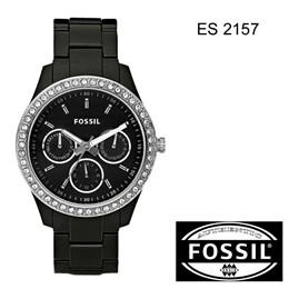 Ženska ura Fossil es2157