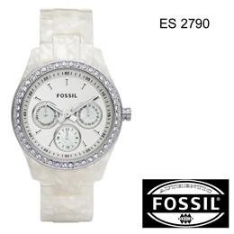 Ženska ura Fossil es2790