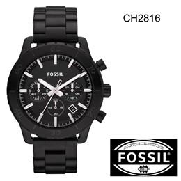 Moška ura Fossil CH2816