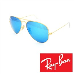 Sončna očala Ray.Ban Aviator 302511217