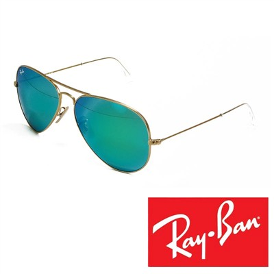 Sončna očala Ray.Ban Aviator 302511219