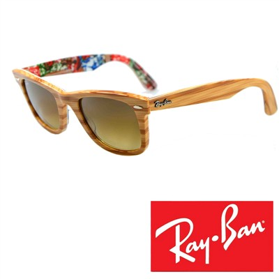 Sončna očala Ray-Ban wayfarer original 21401138