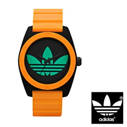 Ročna ura Adidas adh2844