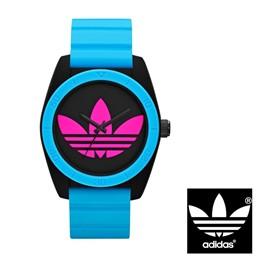 Ročna ura Adidas adh2843