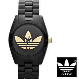 Ročna ura Adidas adh2798