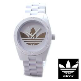 Ročna ura Adidas adh2797