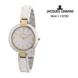 Ženska ura Jacques Lemans 1-1373d