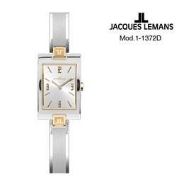 Ženska ura Jacques Lemans 1-1372d