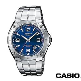 Moška ura Casio EF-126d