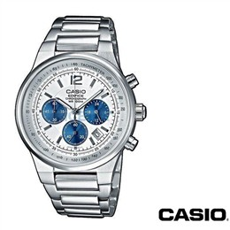 Moška ura Casio EF-500d7
