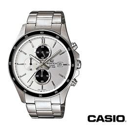 Moška ura Casio EFR-504d-7aver