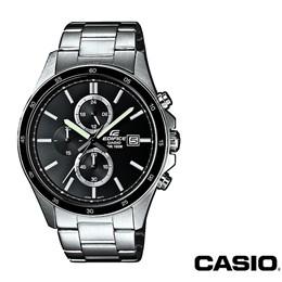 Moška ura Casio EFR-504d-1 aver