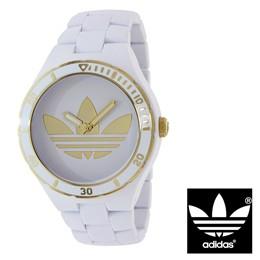 Ročna ura Adidas adh 2709