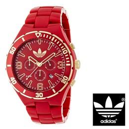 Ročna ura Adidas adh 2744