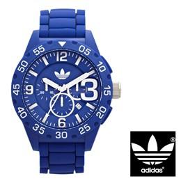 Ročna ura Adidas adh 2794