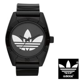 Ročna ura Adidas adh 2653