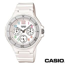 Ura ročna Casio LRW-250h-7