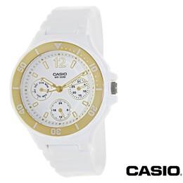 Ura ročna Casio LRW-250h-9