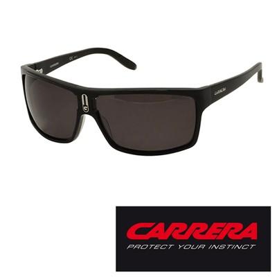 Sončna očala Carrera 62
