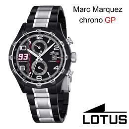 Moška ura Lotus Marc Marquez