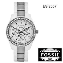 Ročna ura Fossil ES2807