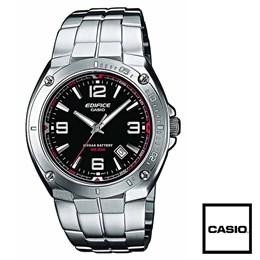 Moška ura Casio EF-126d-1avef