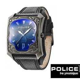 Ura Police pl 14252 jsu 02