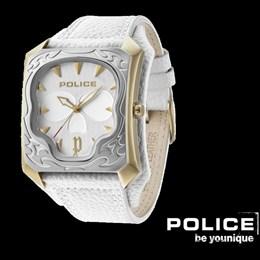 Ura Police pl 14252 jsu 01