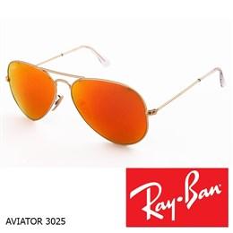 Sončna očala Ray-Ban 302511269