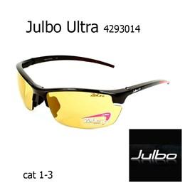 Kolesarska očala Julbo Ultra