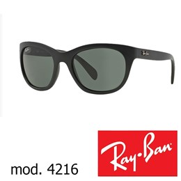 Sončna očala Ray-Ban 4216601