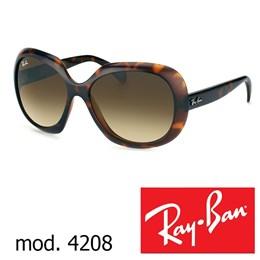 Sončna očala Ray-Ban 4208610113