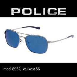 Sončna očala POLICE 8952