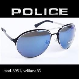 Sončna očala POLICE 8951