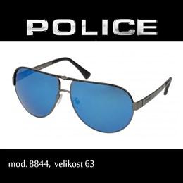 Sončna očala POLICE 8844