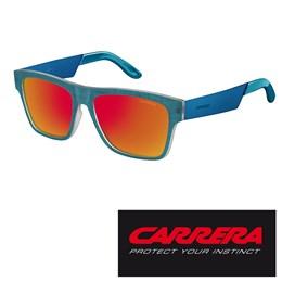 Sončna očala Carrera 5002 TX blue