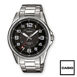 Moška ročna ura Casio mtp-1372d