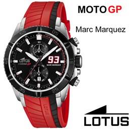 Ročna ura Lotus Marc Marquez 18103-5