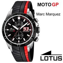 Ročna ura Lotus Marc Marquez 18103-3
