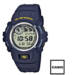 Šprtna ura Casio G-Shock-2900